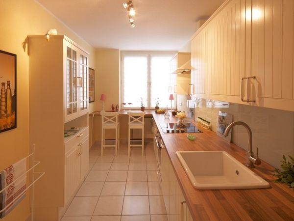 wohnen auf zeit ferienwohnung koblenz. Black Bedroom Furniture Sets. Home Design Ideas